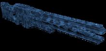 RailgunNavy2