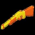 Winc - duckhunt icon