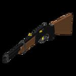 Winchester - Default