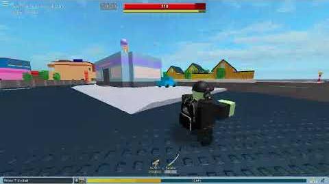 R2DA Fancy Bullets Disabled