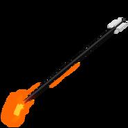 Fire Bolt