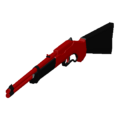 Winc - vengeance icon