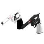 AMDmaker (1)