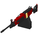 M249V