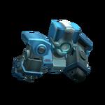 S2020Leaper