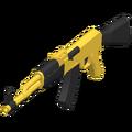 AK47 - Beehive