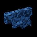 Glock 26 - TheNavy