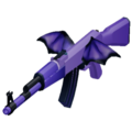 Ak47 batwing icon