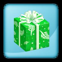 GreenGift (2)