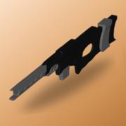 Railgun3