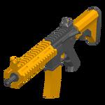 HK416-Deus-Ex
