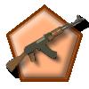 Kalashnikova Image