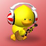 DuckB (2)