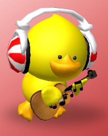 Ducky R2da Wikia Fandom