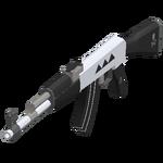 AK-47 - Reaper