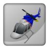 Helicopter (2)