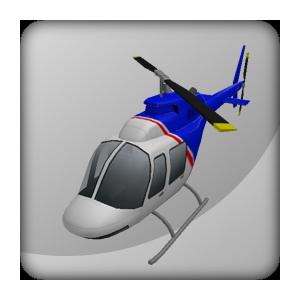 R2da Helicopter Roblox Free Code Redeem Roblox