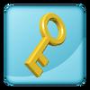 KeyTemplate (1)