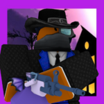 Robbyrender