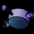 Tinpot batwing icon