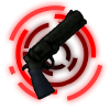 ColtM1877 NewButton