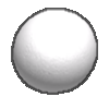 NewIcon Snowball