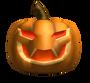LordPumpkin (1)