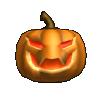 NewIcon HalloweenBomb(FIX)