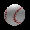 NewIcon Baseball