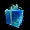 IcyBlueGift
