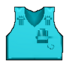 Ice vest
