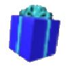 Supporter Gift