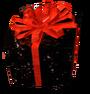 Redder gift
