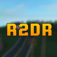 R2DRIcon