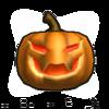 Lord Pumpkin