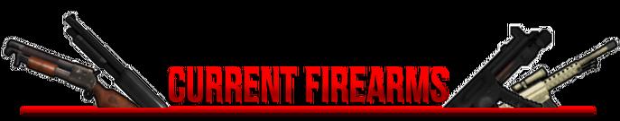 R2DBar CurrentFirearms