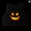 HalloweenVest