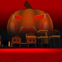 Lord Pumpkin2