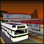 Busstationbb