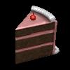 NewIcon Cake