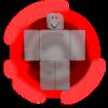 Elemental NewButton2