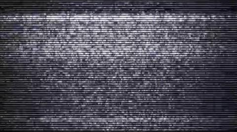 R5 TV