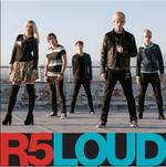 Loud (Song)