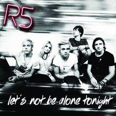 R5-new-single-premiere-friday-riker-tweets