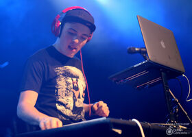 Ryland-lynch-dj