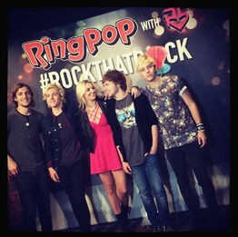 R5-rock-that-rock-june-10-2014