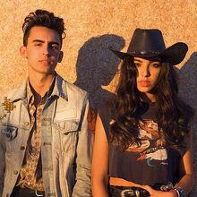 Brandon&Savannah-the heirs