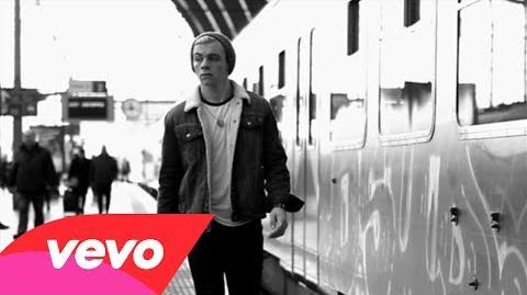R5 - One Last Dance (Official Video)-1