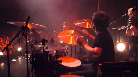 Loud (Live In London)