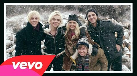 R5 - Smile (Official Video)-0